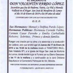 DON VALENTIN PARDO LOPEZ
