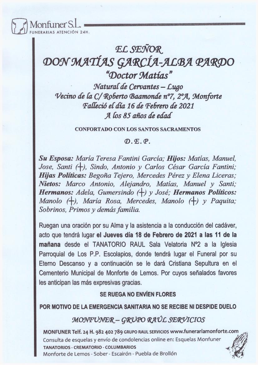 DON-MATIAS-GARCIA-ALBA-PARDO.jpg